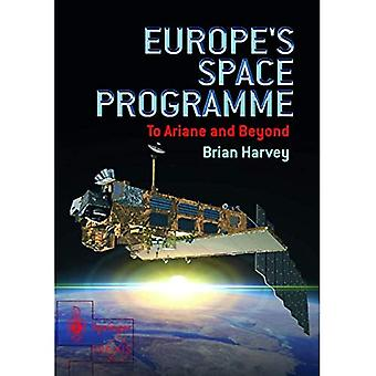 Europe's Space Programme
