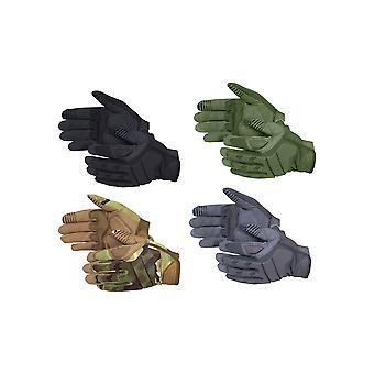 Viper Recon Handschuhe