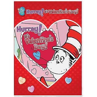 Hoera is het Valentijnsdag [DVD] USA import
