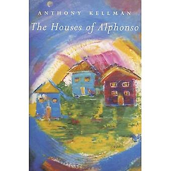 The House of Alphonso