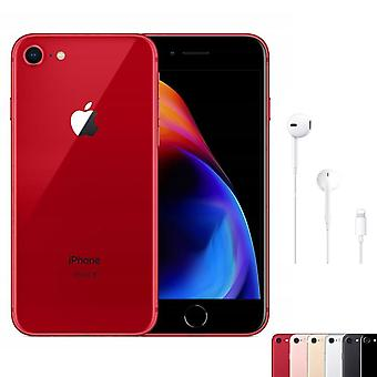 Apple iPhone 7 128GB red smartphone Original