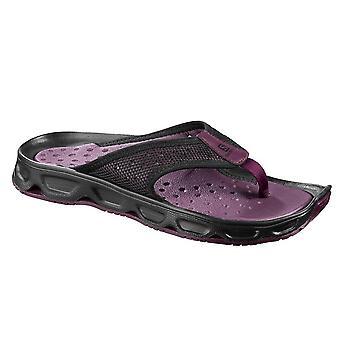 Salomon RX Break 40 407449 sapatos femininos universais de verão