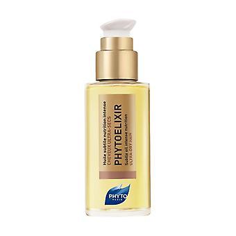 Phytoelixir Subtle Oil Intense Nutrition 75 ml of oil