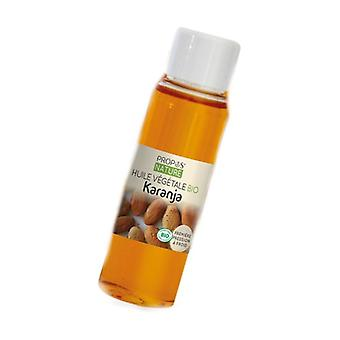 Karanja Deso Vegetable Oil 30 ml of essential oil