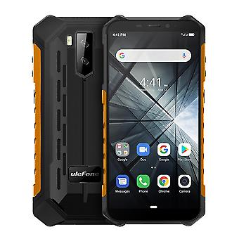 Smartphone ULEFONE ARMOR X3 2GB/32GB orange