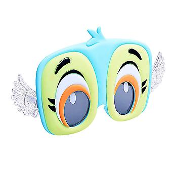 Party Costumes - Sun-Staches - Hatchimals Penguala New sg3309