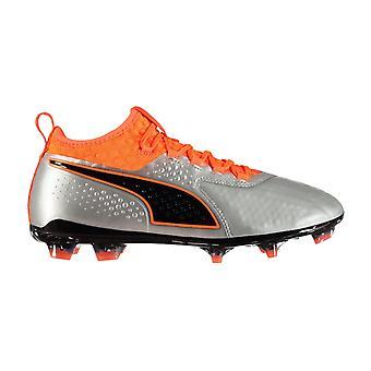 Puma ONE 2 Mens FG Football Boots