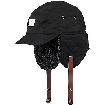 Chapeau de trappeur chaud d'hiver de Barts Mens Aspen