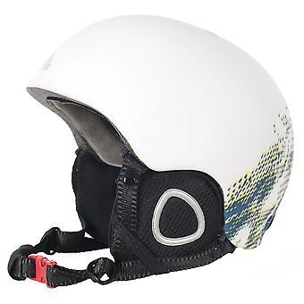 Trespass voksne Coffey sne Sport Ski hjelm