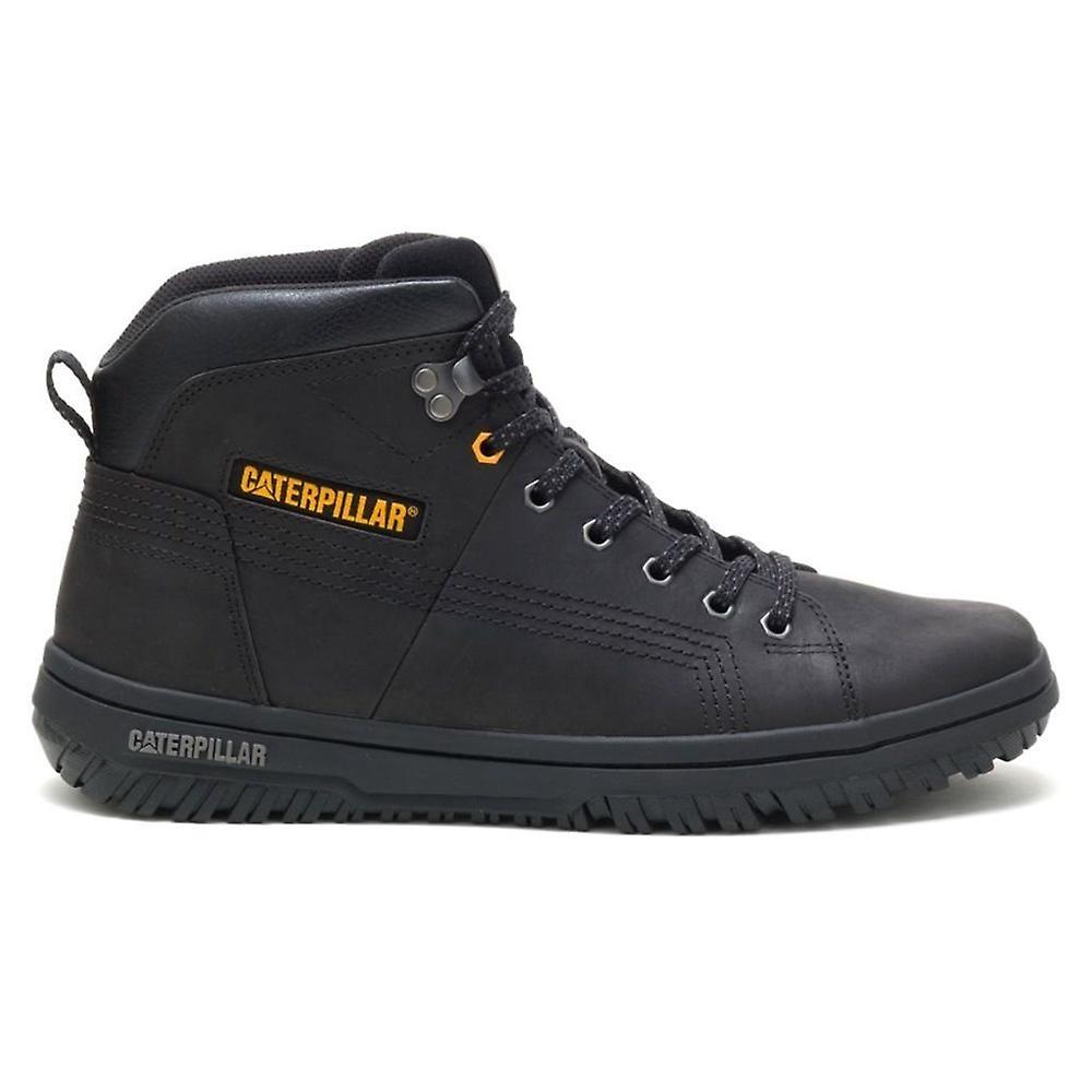 Caterpillar Time Rift P724840 universal winter men shoes