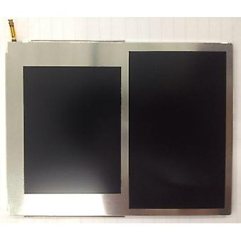 Alkuperäinen uusi LCD 2ds LCD have dot + screen protector