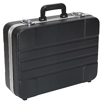 Sealey AP606 ABS Tool Case 460 x 350 x 150mm