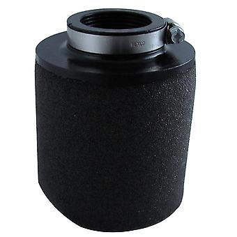 "UNI Filter UP-4125 Pod Filter - 1 1/4"" X 2 3/4"" X 3"""