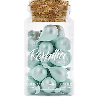 Remilia Hair Daily Hair Serum Cosmocaps 30