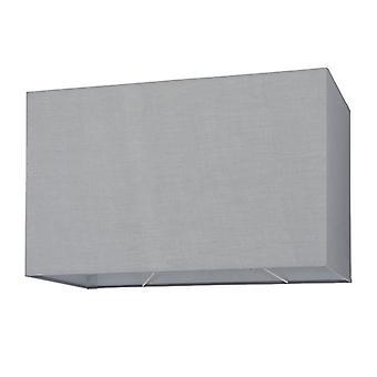 Tela gris de sombra 1 luz IP20 - E27