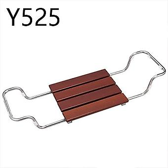 Wall Mounted Shower Seats Shower Stool Toilet Bath Bench Shower Faucets   (y525)
