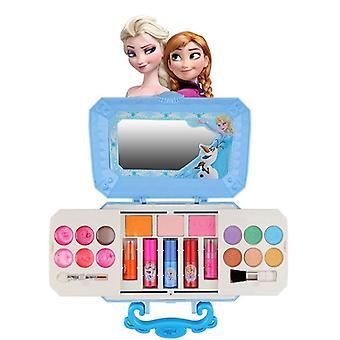Disney Pink Princess Box Set, Girls Princess Makeup Jouet