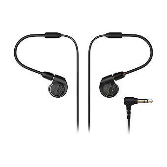 Audio-technica ath-e40 professionella hörlurar i örat