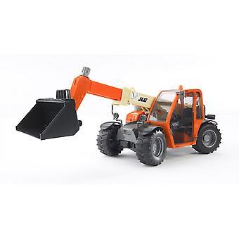 Bruder - Pro Series JLG 2505 Telehandler 1:16 02140