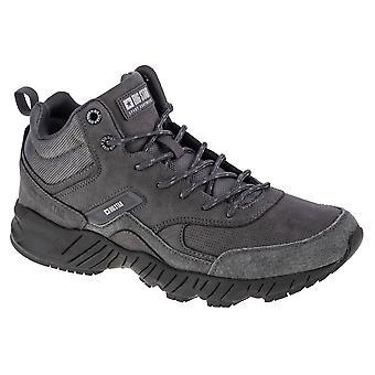 Big Star GG174412 universelle hele året mænd sko