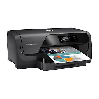 Imprimante HP Officejet Pro 8210 22 ppm LAN WiFi