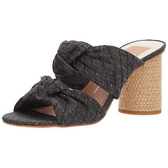 Fabinhu Slide sandália Dolce Vita feminino