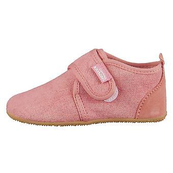 Living Kitzbühel 3120329 home  infants shoes