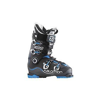 Salomon X Pro 120 378149 ski tour  men shoes