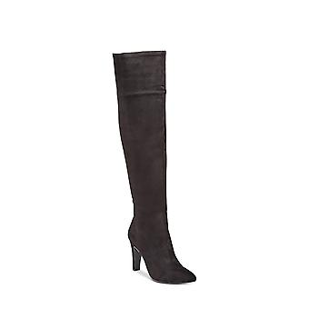 Material Girl   Candice Dress Boots