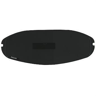 Pinlock 70 Fog Resistant Lens Light Smoke - Airoh Valor / ST701 / ST501