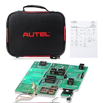 Expanded Key Programming Accessories Kit