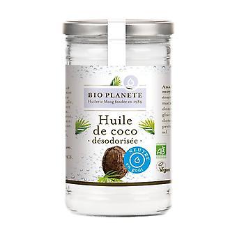 Deodorized coconut oil 0,95 L