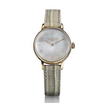 Locman Wristwatch 1960 0253R14R-RRMWRG2PA