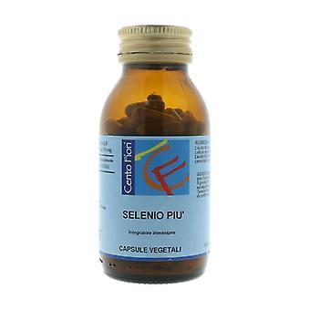 Selenium Plus 100 capsules