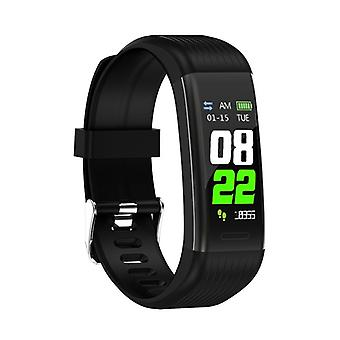 Smart Band, Waterproof Bracelet, Sports Fitness Tracker, Wristbands