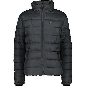 Alife & Kickin Men's Winter Jacket Jeremy