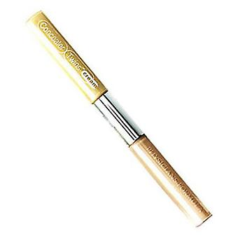 Physicians Formula Concealer Twins Correct And Cover Yellow Light