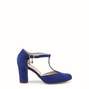 Roccobarocco women's pumps & heels - rbsc05v08