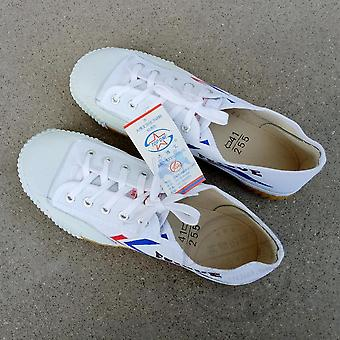 Children/adult Arts Track And Field Shoes