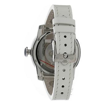 Ladies'Watch Glam Rock GR32050 (ø 44 mm)