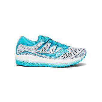 Saucony Triumph Iso 5 S1046236 running all year women shoes