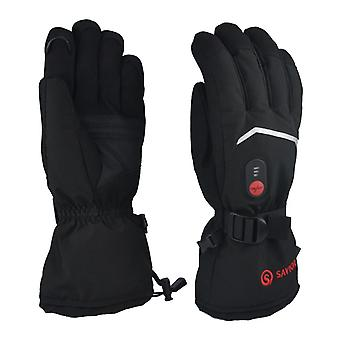 Ski Heated Gloves