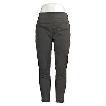 Alle Worthy Hunter McGrady Ultimate Faux Leather Legging Grijs A387465