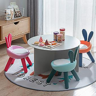 Sound's Home Stuhl Sofa Hocker Spielzeug