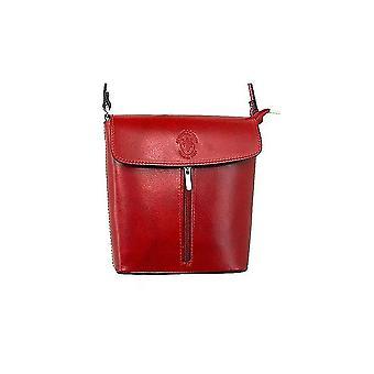 Vera Pelle VP121LM ts0379 everyday  women handbags