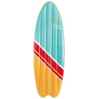 Intex, colchón de baño - Tabla de surf - Color