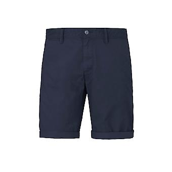 Redpoint Red Point Surray Shorts Blue