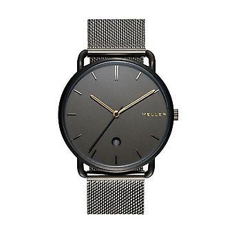 Meller watch 3gg-2grey
