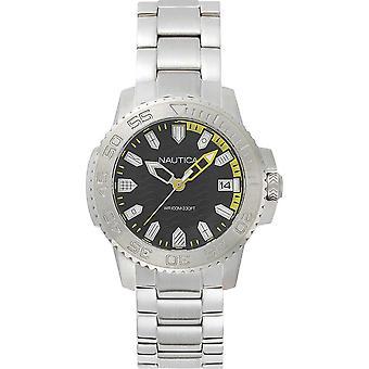 Nautica watch keywest napkyw003br