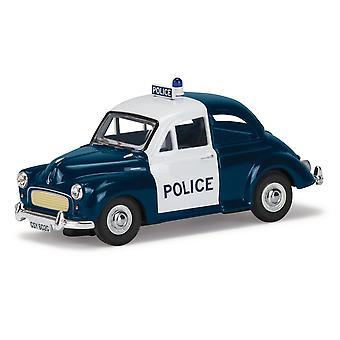 Morris Minor 1000 Diecast Model Car